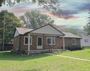 3211 COOLIDGE HWY, Rochester Hills image