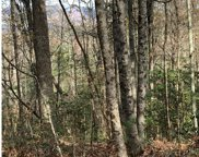 LOT 9 Bunny Trail, Blairsville image
