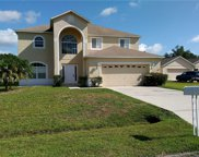 703 Wren Lane, Poinciana image