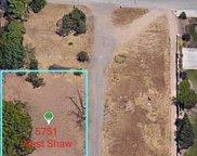 5751 W Shaw, Fresno image