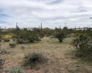 . E Mcdowell Road Unit #2, Mesa image