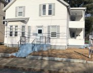 582 Manville RD, Woonsocket image