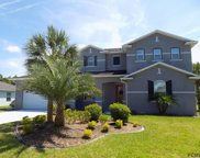 134 London Dr, Palm Coast image
