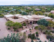 8575 E Yearling Road, Scottsdale image