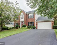 18507 CENTER CREST COURT, Olney image