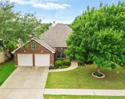 7229 Country Club Drive, Sachse image