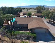 5415 S Jack Rabbit Drive, Fort Mohave image
