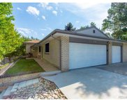 5204 West Amherst Avenue, Denver image