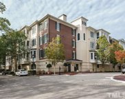2813 Market Bridge Lane Unit #105, Raleigh image