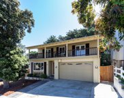 2333 Wexford Ave, South San Francisco image