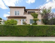 3104 S Beverly Dr, Los Angeles image