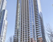 1235 South Prairie Avenue Unit 905, Chicago image