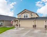 6200 W Airhorn Ave, Rathdrum image