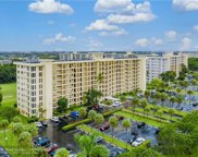 3150 N Palm Aire Dr Unit 403, Pompano Beach image