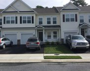 37658 Exeter Drive, Rehoboth Beach image