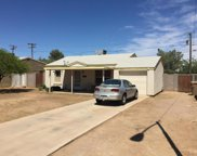 317 N Los Robles Drive, Goodyear image