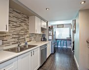 20653 Thorne Avenue Unit 31, Maple Ridge image
