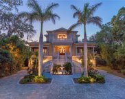 605 Orange Street S, Palm Harbor image
