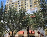 628 Cleveland Street Unit 606, Clearwater image