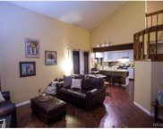 2685 South Dayton Way Unit 135, Denver image