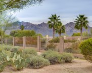 11272 N Twin Spur, Oro Valley image