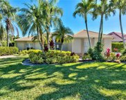 4709 Shearwater Ln, Naples image