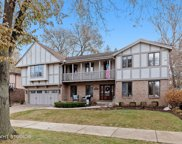 1611 East Campbell Street, Arlington Heights image