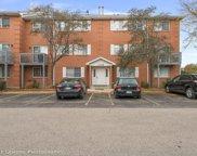 1338 S Lorraine Road Unit #A, Wheaton image