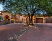10468 E White Feather Lane, Scottsdale image