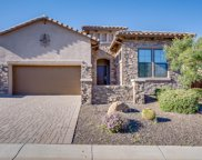 8365 E Ingram Circle, Mesa image
