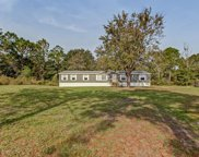 4806 WHEAT CT, Middleburg image