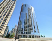 450 East Waterside Drive Unit 1604, Chicago image