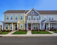1008 Carraway Ln, Spring Hill image