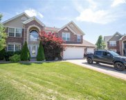 14 Sunset Pointe, Wentzville image