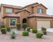 10775 W Yearling Road, Peoria image