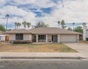 1037 W Keating Avenue, Mesa image