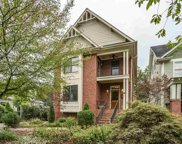 5 W Prentiss Avenue, Greenville image