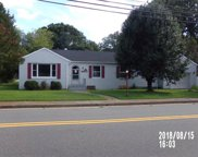 2700 West City Point Road, Hopewell image