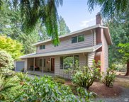 7809 58th Ave NW, Gig Harbor image