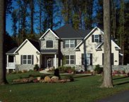 1450 Conestoga Road, Chester Springs image