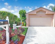 3340 Nw 22nd Dr, Coconut Creek image