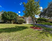 693 NW 101 Terrace, Coral Springs image
