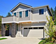 18005 44th Ave SE, Bothell image