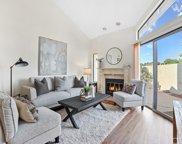 447     Deerfield Avenue   19, Irvine image