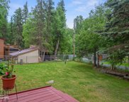 5100 Spruce Creek Circle, Anchorage image