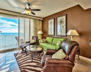 17729 FRONT BEACH Unit 1202E, Panama City Beach image