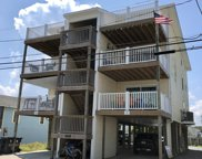909 Carolina Beach Avenue N Unit #2b, Carolina Beach image