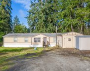 25018 54th Ave E, Graham image