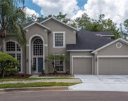 510 Alokee Court, Lake Mary image