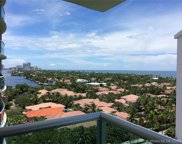 19390 Collins Ave Unit #1218, Sunny Isles Beach image
